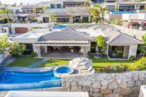 Homes for Sale in El Tezal, Cabo San Lucas, Baja California Sur $599,000