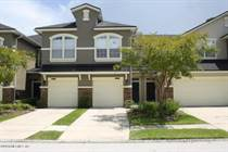 Condos for Rent/Lease in Bartram Springs, Jacksonville, Florida $1,295 monthly