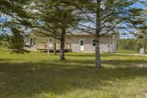 Homes Sold in Zhoda, La Broquerie, Manitoba $249,900