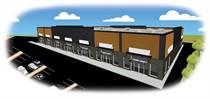 Commercial Real Estate for Sale in Medicine Hat, Alberta $267,900