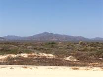 Homes for Sale in Lighthouse Point , La Ribera, Baja California Sur $55,000
