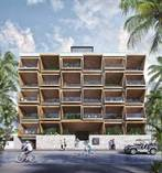 Condos for Sale in Gonzalo Guerrero, Playa del Carmen, Quintana Roo $197,500