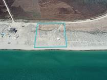 Lots and Land for Sale in Sonora, Puerto Penasco, Sonora $3,300,000