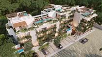 Homes for Sale in Veleta, Tulum, Quintana Roo $259,600