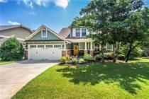 Homes for Sale in Oklahoma, Edmond, Oklahoma $315,000