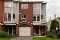 Homes Sold in Hunt Club Park, Ottawa, Ontario $304,900