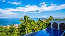 Condos for Sale in 5 de Diciembre, Puerto Vallarta, Jalisco $349,000