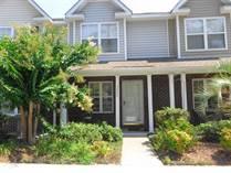 Condos for Sale in Windsor Gate, Myrtle Beach, South Carolina $159,900