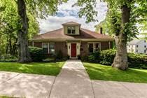 Homes for Sale in Halifax, Nova Scotia $995,000