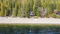 Homes for Sale in Sunnybrae, British Columbia $998,000