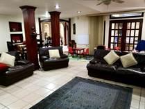 Homes for Sale in Cariari, Heredia $250,000