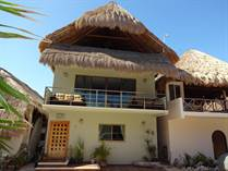 Homes Sold in Paamul, Quintana Roo $314,900
