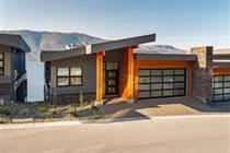 Homes for Sale in McKinley Landing, Kelowna, British Columbia $1,800,000