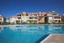 Homes for Sale in Geroskipou, Paphos €170,000