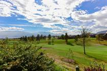 Condos for Sale in Westbank Centre, West Kelowna, British Columbia $389,900