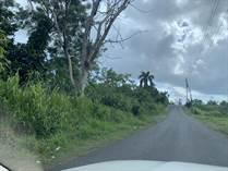 Homes for Sale in Tanama, Arecibo, Puerto Rico лв280,000