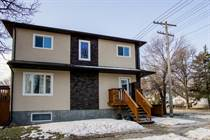 Condos for Sale in East Kildonan, Winnipeg, Manitoba $279,900
