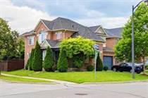 Homes for Sale in Milton Ontario, Milton , Ontario $1,150,000