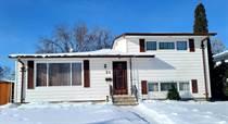Homes for Sale in Windsor Park, Winnipeg, Manitoba $299,900