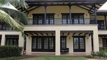 Homes for Sale in Hacienda Pinilla, Tamarindo, Guanacaste $430,000