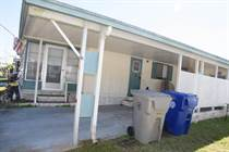 Homes for Sale in Heritage Plantation, Vero Beach, Florida $3,500