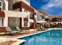 Condos for Sale in Los Corales, Bavaro, La Altagracia $185,000