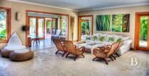 Homes for Sale in Arrecife, Punta Cana, La Altagracia $1,975,000
