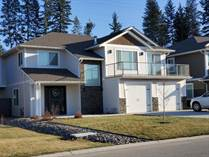 Homes Sold in S.E. Salmon Arm, Salmon Arm, British Columbia $600,000