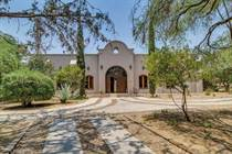 Homes for Sale in Mexiquito, San Miguel de Allende, Guanajuato $1,487,778
