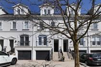 Condos for Sale in Richmond Hill, Ontario $735,000