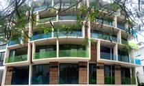 Condos for Sale in Downtown Playa del Carmen, Playa del Carmen, Quintana Roo $372,463