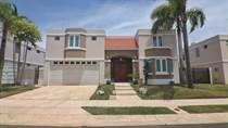 Homes for Sale in Paseo Los Corales I, Dorado, Puerto Rico $1,100,000