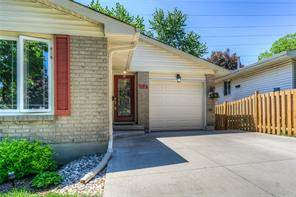 196 MACATEE Place