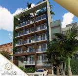 Condos for Sale in Centro, Playa del Carmen, Quintana Roo $95,000