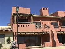 Homes for Sale in Pinacate, Puerto Penasco/Rocky Point, Sonora $350,000