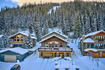 Homes for Sale in Sun Peaks, Kamloops, British Columbia $1,395,000