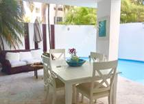 Condos for Sale in Cap Cana, La Altagracia $280,000