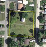 Lots and Land for Sale in Canoe, Salmon Arm, British Columbia $699,000