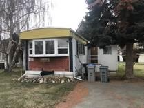 Homes for Sale in Brocklehurst, Kamloops, British Columbia $79,900