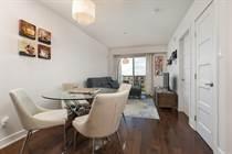 Homes Sold in NOTRE DAME DE GRACE, Montréal, Quebec $245,000