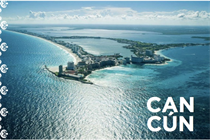 Homes for Sale in Cancun, Quintana Roo $751,532