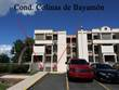 Condos for Rent/Lease in Colinas de Bayamon, Bayamon, Puerto Rico $800 monthly