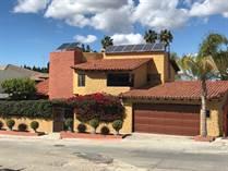 Homes for Rent/Lease in Chapultepec, Tijuana, Baja California $1,750 monthly