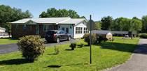 Homes Sold in Scottsville, Kentucky $159,900