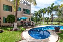 Condos for Sale in Puerto Aventuras, Quintana Roo $219,000