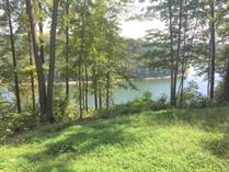 Lots and Land for Sale in Russell Springs, Kentucky $59,500