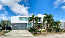 Homes for Sale in La Cima, Caguas, Puerto Rico $650,000