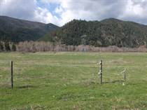 Homes for Sale in Clinton, Montana $81,900