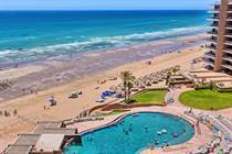 Condos for Sale in Las Palomas, Puerto Penasco/Rocky Point, Sonora $299,000