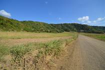 Lots and Land for Sale in Jaco, Puntarenas $44,054,500